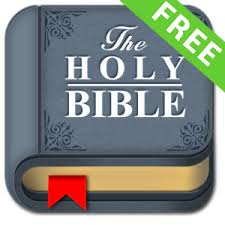 free downloadable for android king bible kjv free android apps on play