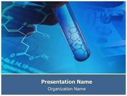 biology ppt templates free download free powerpoint presentation