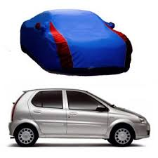 honda jazz car cover autoburn car cover for honda jazz designer blue buy