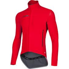 castelli tempesta race jacket review bikeradar wiggle castelli gabba 2 long sleeve jersey long sleeve cycling