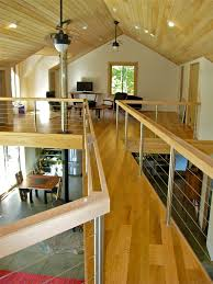 Railings And Banisters Ideas Stair Railing Ideas