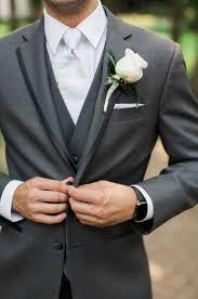 best 25 men u0027s tuxedo styles ideas on pinterest tuxedo styles