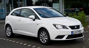 subaru legacy white 2013 file seat ibiza sc style 6j facelift u2013 frontansicht 10 august