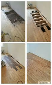 Laminate Flooring Stockport Floor Sanding Gallery One Stop Floor Sanding