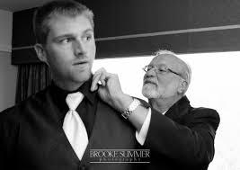 Wedding Photographers Denver Christie U0026 Bradford Denver Wedding Photography