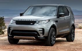 land rover wallpaper 2017 land rover discovery dynamic design pack 2017 us wallpapers and