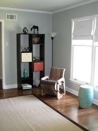 339 best paint colors ideas u0026 tips images on pinterest paint