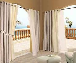 Best Outdoor Curtains Best Outdoor Curtains Ebay