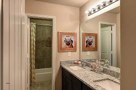 legend homes floor plans camilo office furniture fresh camillo lakes in katy tx new homes