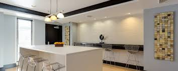 Kitchen Designs Photo Gallery Photos And Video Of Fenestra In Rockville Md