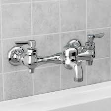Kohler Faucet Handle Removal Fresh Kohler Shower Faucet Handle Parts 14451