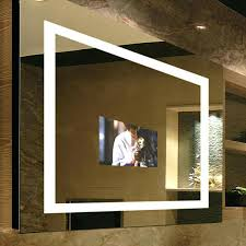 electric mirror tv review electric mirror tv ir codes bathroom