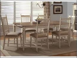 Kendall Dining Room 100 Sears Kitchen Tables Essential Home Kendall Dining