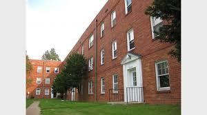 1 Bedroom Apts For Rent Sunset Village Apartments For Rent In Flint Mi Forrent Com
