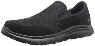 Most Comfortable Casual Sneakers Best Shoes For Standing On Your Feet All Day In 2017