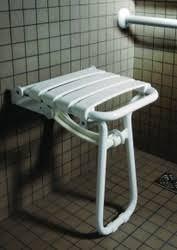 siege de pour handicapé siège handicapé madame ki