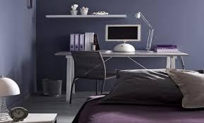 couleur pour chambre garcon décoration quelle couleur chambre garcon 78 toulon quelle