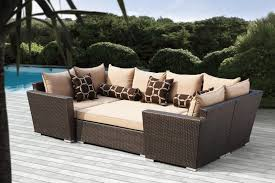 Sunbrella Patio Furniture Covers Patio Furniture Sunbrellaoor Patio Furniture Setssunbrella