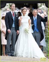 Middleton Pippa by Kate Middleton Prince William U0026 Kids Attend Pippa U0027s Wedding