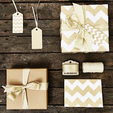 and gold christmas wrapping paper original gold chevron white wrapping paper jpg 900 900 pixels