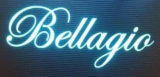 bellagio nails spa home facebook