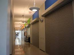 commercial roll up u0026 security shutters roll a shield