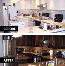 kitchen cabinet refacing costs cabinet refacing st louis kitchen cabinet refinishing company
