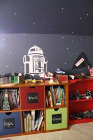 Star Wars Room Decor Etsy by Best 25 Star Wars Curtains Ideas Only On Pinterest Star Wars