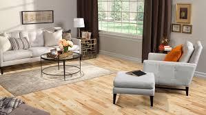 Natural Hickory Laminate Flooring Lookbook Kentwood Floors