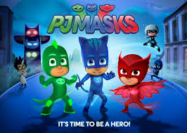 where to buy masks pj masks character costumes where to buy them simply real