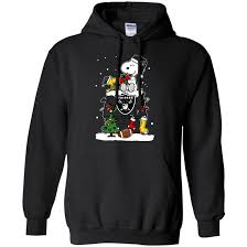 snoopy christmas t shirts oakland raiders shirts snoopy christmas t shirts hoodies