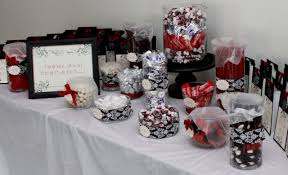 red and black wedding centerpieces ideas wedding party decoration