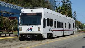 light rail holiday schedule downtown rail shutdown over labor day weekend