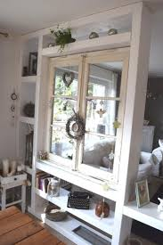 deko landhausstil wohnzimmer ideen geräumiges deko landhausstil wohnzimmer die besten 20