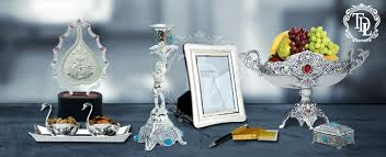 Home Decor Gifts Online India | 1 online home decor gift shopping in india