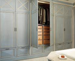 dressing room designs beautifully organized closets and dressing rooms traditional home