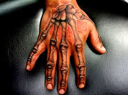 hand tattoos for guys 7 best hand and finger tattoos images on pinterest drawings