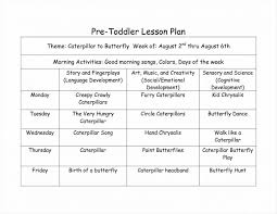 100 free download lesson plan template best 25 lesson plan