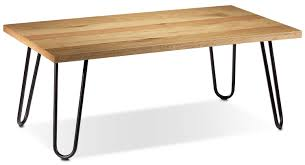 coffee tables leon u0027s