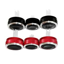nissan almera air cond filter online buy wholesale nissan air conditioning from china nissan air