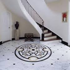 floor design inlay floor design at rs 2250 square floor design marble