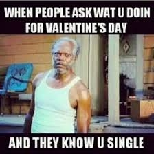 Funny Valentines Meme - top 10 funniest valentines day memes holidays pinterest funny
