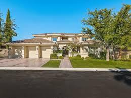 team beckers las vegas real estate las vegas homes for sale