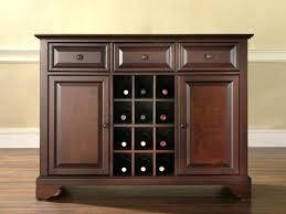 wine rack kitchen cabinet overhead wine rack medium size of kitchen wine rack kitchen cabinet