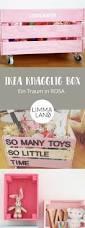 Ikea Schlafzimmer F Kinder Die Besten 25 Jugendzimmer Ikea Ideen Auf Pinterest