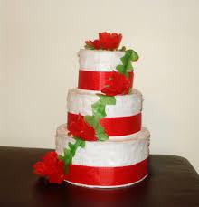 wedding cake pinata wedding cake pinata large wedding