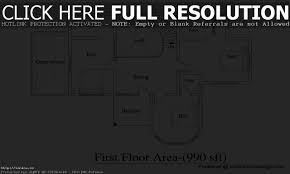 modern duplex house plans beauty home design designs and floor 36