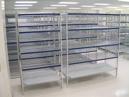 Wire Shelving Storage Wire Shelving Qc Storage
