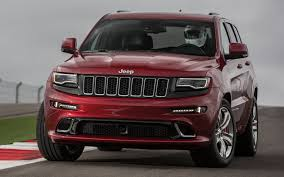 jeep laredo 2014 jeep grand cherokee related images start 0 weili automotive network