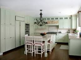 small cottage kitchen designs cottage style kitchen decorating
